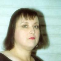 Interview for Monika Kowalska, The Heroines of My Life (2014)