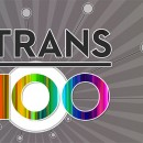 My Self-Nomination for the 2015 Trans 100 List