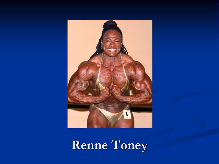 bodybuilding wiki