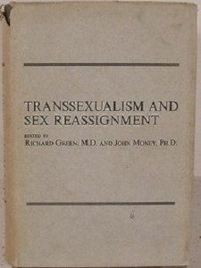 Transsexualism and Sex Reassignment